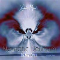 Neurotic Delirium