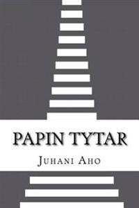 Papin Tytar