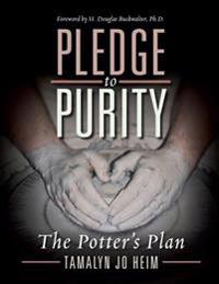 Pledge to Purity
