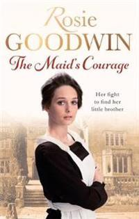 Maids courage