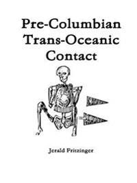 Pre-Columbian Trans-Oceanic Contact