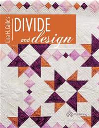 Lisa Calle's Divide and Design