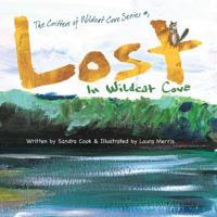 Lost in Wildcat Cove