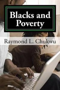 Blacks and Poverty