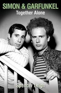 Simon & Garfunkel Together Alone
