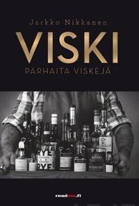 Viski - Parhaita viskejä
