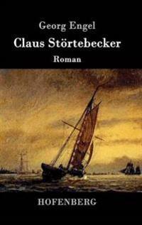 Claus Stortebecker