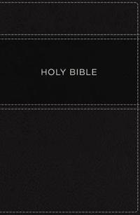 KJV Apply the Word Study Bible