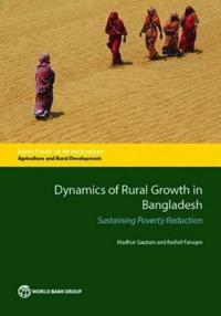 Dynamics of Rural Growth in Bangladesh
