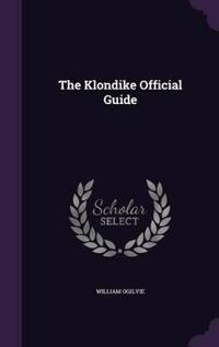 The Klondike Official Guide