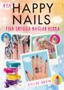 Nya Happy Nails : fixa snygga naglar hemma