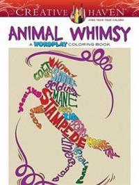 Animal Whimsy