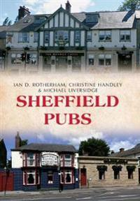 Sheffield Pubs