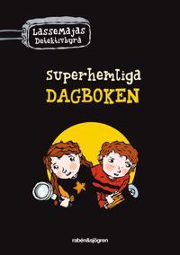 LasseMaja dagbok