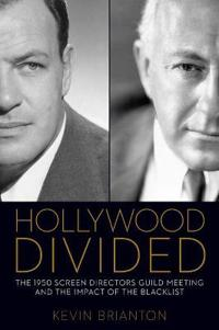 Hollywood Divided