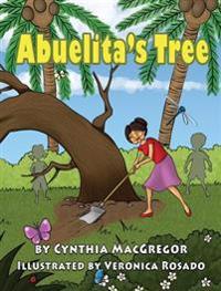 Abuelita's Tree