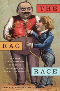 The Rag Race