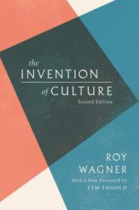 The Invention of Culture