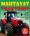 Mahtavat traktorit