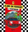 Kjør en Ferrari i trafikken