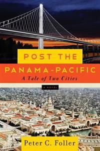 Post the Panama-Pacific: A Tale of Two Cities