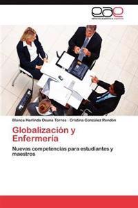 Globalizacion y Enfermeria