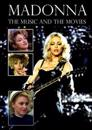 Madonna: the Music and the Movies