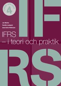 IFRS - I teori och praktik