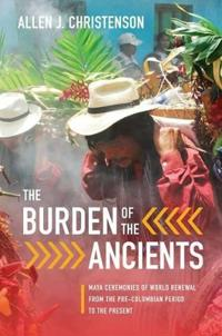 The Burden of the Ancients