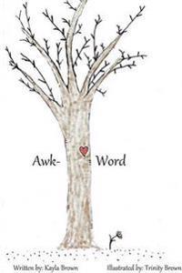 awk-Word