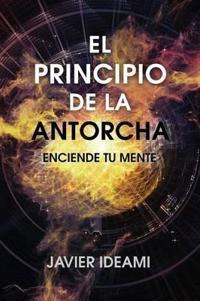 El Principio de la Antorcha
