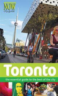 Now City Guide Toronto