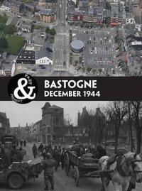 Bastogne: Ardennes 1944