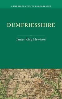 Dumfriesshire