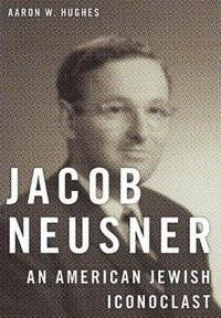 Jacob Neusner
