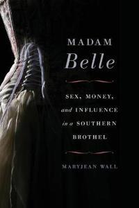 Madam Belle