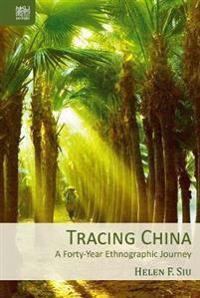 Tracing China