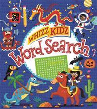 Whizz Kidz Wordsearch