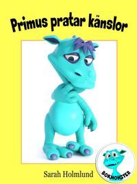 Primus pratar känslor