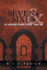 Sevens & Sixes