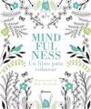 Mindfulness Para Colorear