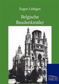 Belgische Baudenkm Ler