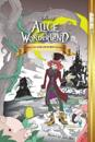 Alice in Wonderland - Special Collector's Manga