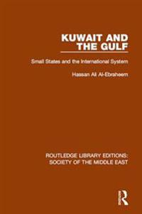 Kuwait and the Gulf