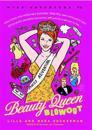 Beauty Queen Blowout: Miss Adventure #2