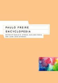 Paulo Freire Encyclopedia