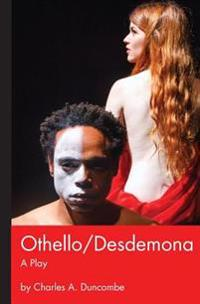 Othello/Desdemona