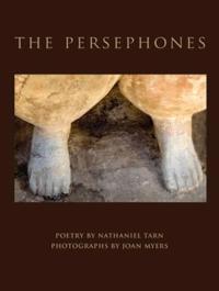 The Persephones