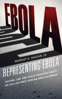 Representing Ebola