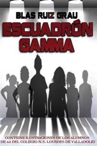 Escuadron Gamma